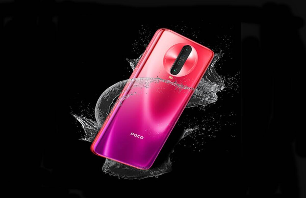 Smartphone under 15000 rupees redmi realme poco tecno mobile - SmartPhone under Rs 15000: Redmi, Realme, Poco and Techno offer 64MP camera phones, know more features
