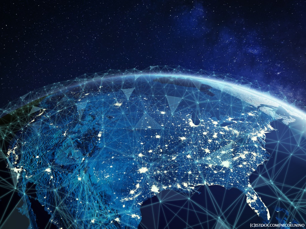 Why the emerging 5G network slicing market will reach $20bn
