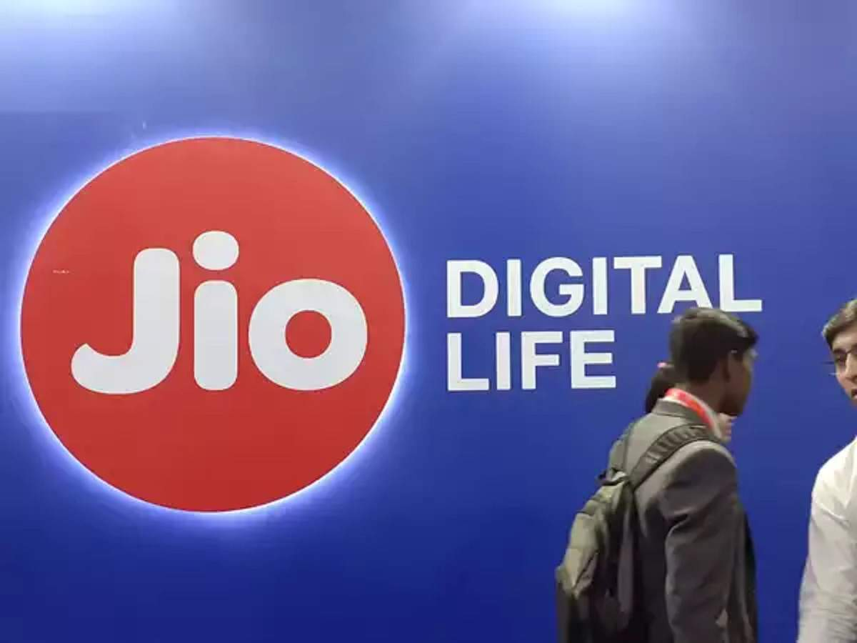 jio business new plans for msmbs in india: good news!  Jio Business's cheap plan for micro, small, medium businessmen, see what is special - jio business new broadband and voice calling plans micro small medium businesses in India, see details
