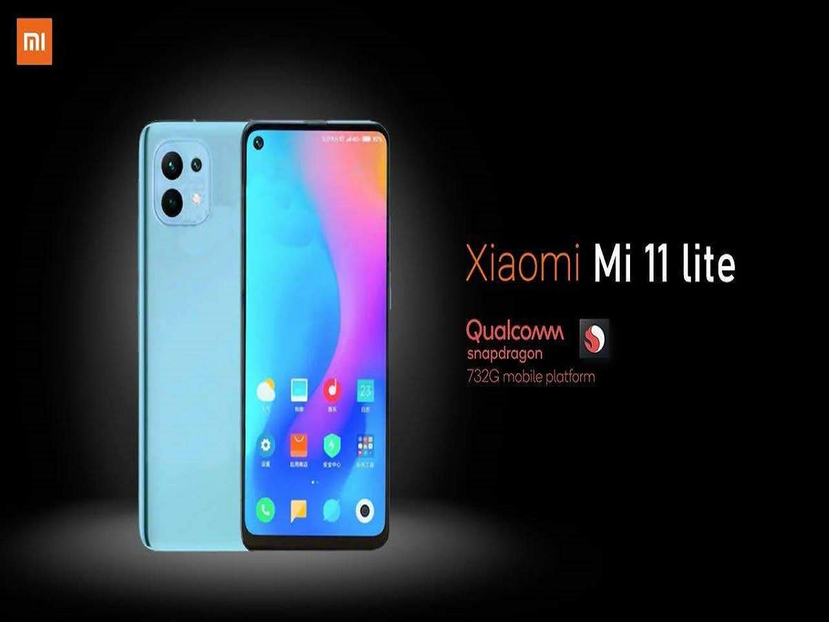 mi 11 lite price and features india: Mi 11 Lite is going to be launched in India, know everything about this budget flagship mobile - know everything about xiaomi new mobile mi 11 lite launch date price specs features variants