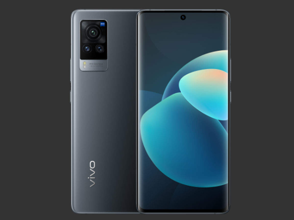 vivo x60 price: Vivo X60, X60 Pro and X60 Pro + launched in India, know price and features - vivo x60 series smartphones launched in india know price and specifications