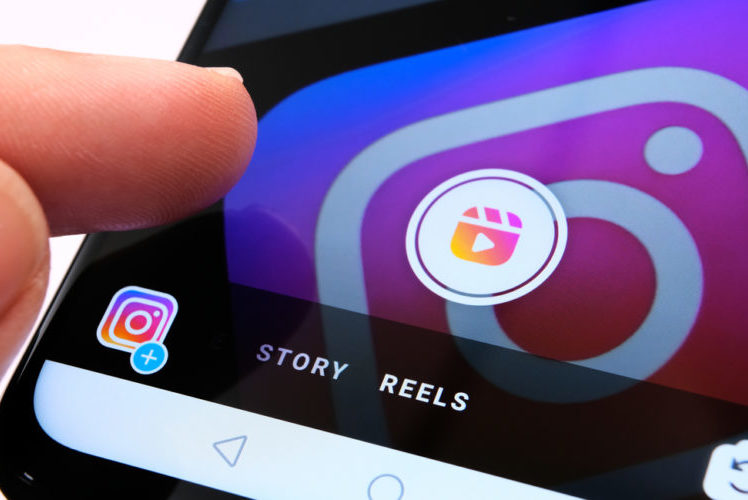 8 Best Instagram Reels Video Editors for Android and iOS (2021)