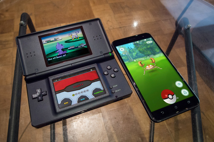 8 Best Nintendo DS Emulators for Android and iOS (2021)