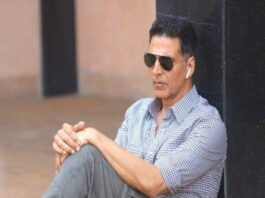 Akshay Kumar owns or invest these 3 Tech startup earning source aside from movie net worth