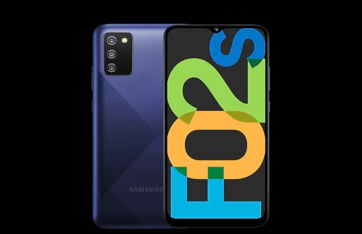 Best Samsung Smartphone under 10000 samsung galaxy f02s and samsung galaxy m11 and samsung galaxy m01 and samsung galaxy m01s and samsung galaxy m02s