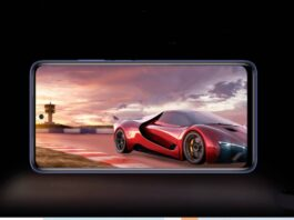 Best all rounder phones to buy in India under Rs 30000 Poco M3 Price, Samsung Galaxy F41 Price, Realme 8 Pro Price, Xiaomi Redmi Note 10 Pro Max Price, Poco X3 Pro Price, Mi 10i Price, OnePlus Nord 5G Price in hindi -Smartphone under Rs 30000: Get the best all-rounder phone for less than Rs 30,000, this includes OnePlus, Reality, Poco, Xiaomi mobiles