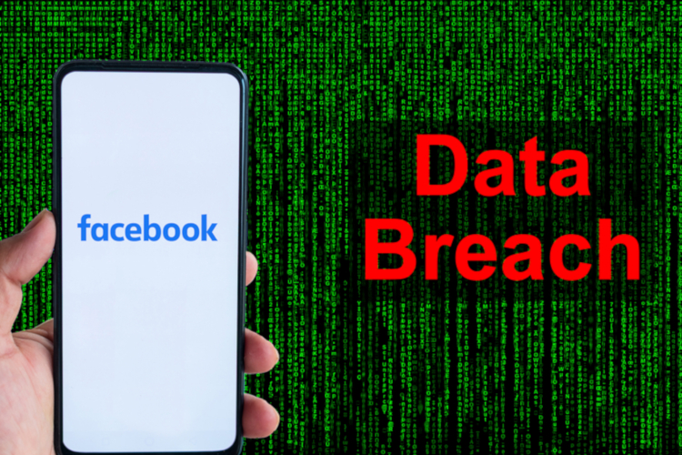 Check If Your Account was Part of Facebook Data Breach 2021