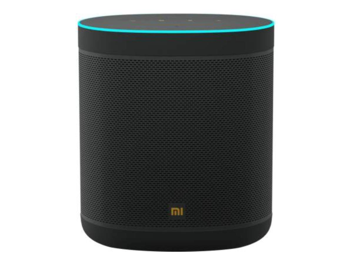 Mi Smart Speaker: Xiaomi deals under Rs.  3000: This smart bulb of Xiaomi will be turned on by your voice, the price is only 500 rupees - xiaomi deals under rs 3000 in mi fan festival 2021 here are the top deals