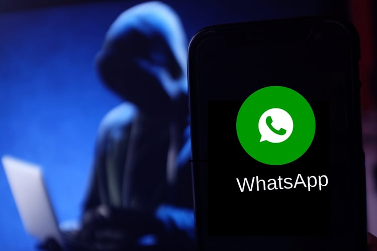 This WhatsApp Flaw Lets Attackers Permanently Deactivate User Accounts