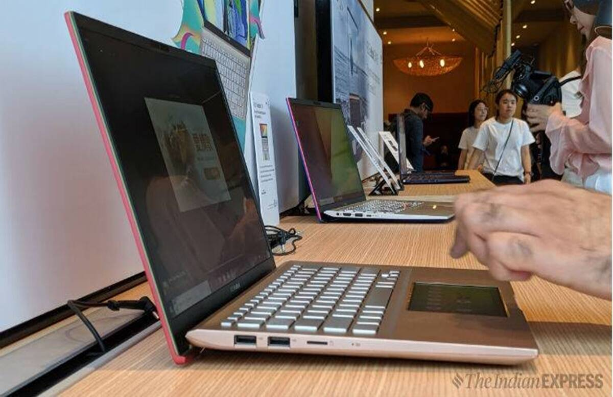 Top 4 Points Before Buying A New budget laptop in 2020 how to buy budget laptop - Looking for cheap laptop for office or online class, keep 4 things in mind before buying