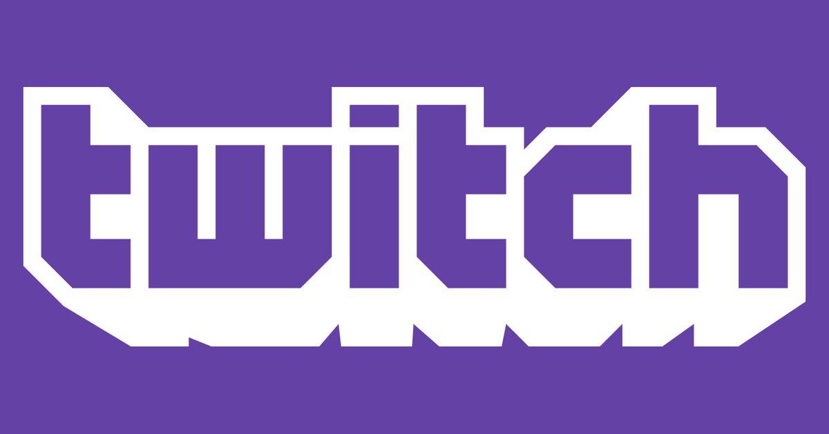 Twitch bringing 'investigative partner' for off-platform misconduct