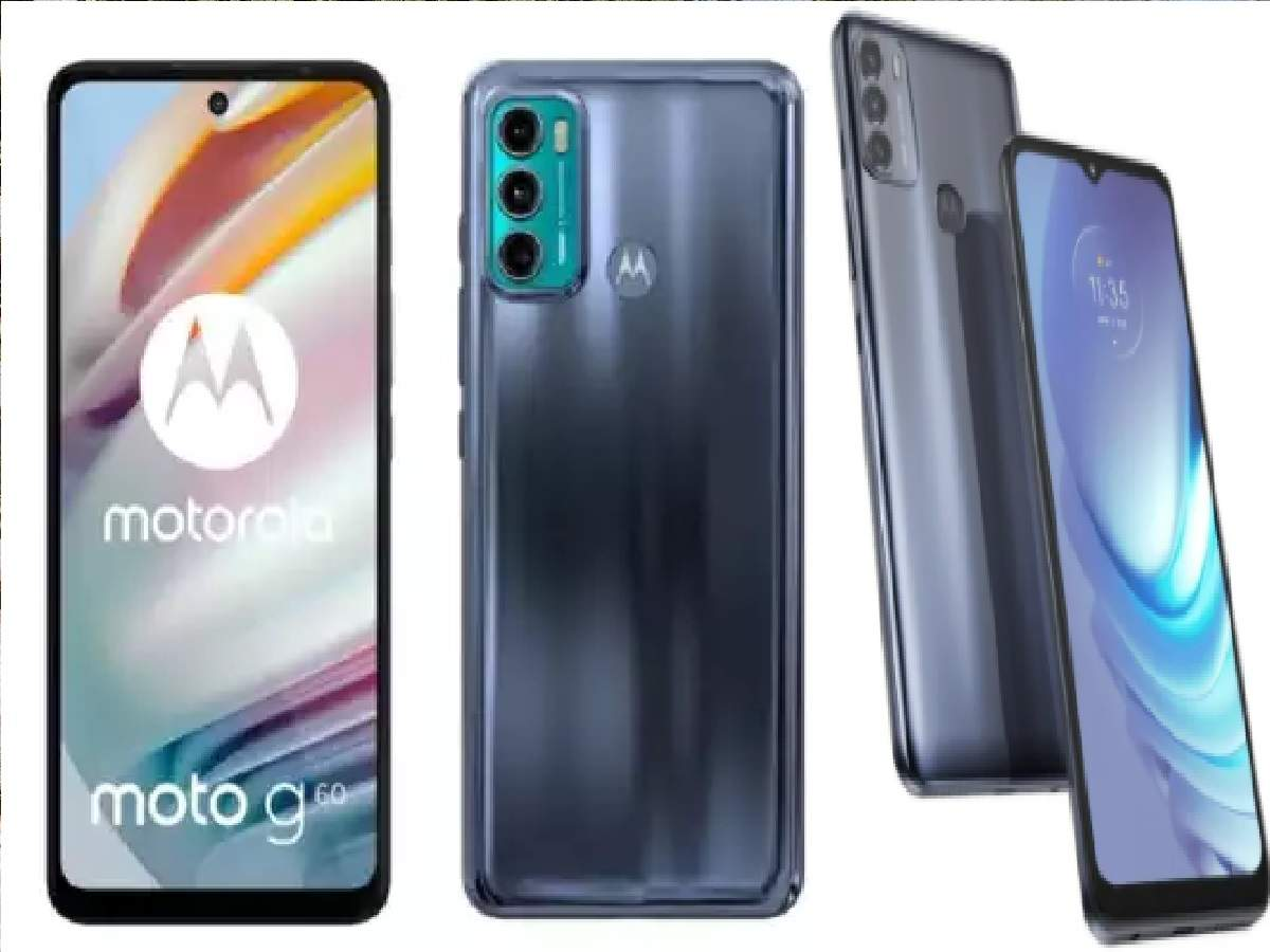 moto g60 and g40 fusion specifications features: Motorola Moto G60 and G40 Fusion features many features including 6000mAh battery, see details - motorola to launch moto g60 and g40 fusion with 6000mah battery and 108 mp camera, see launch date and specs