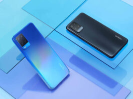 oppo a54 price in india leak: Oppo A54 price leaked before launch in india, launch event on april 19 - oppo a54 price in india leaked ahead of oppo mobile launch on april 19
