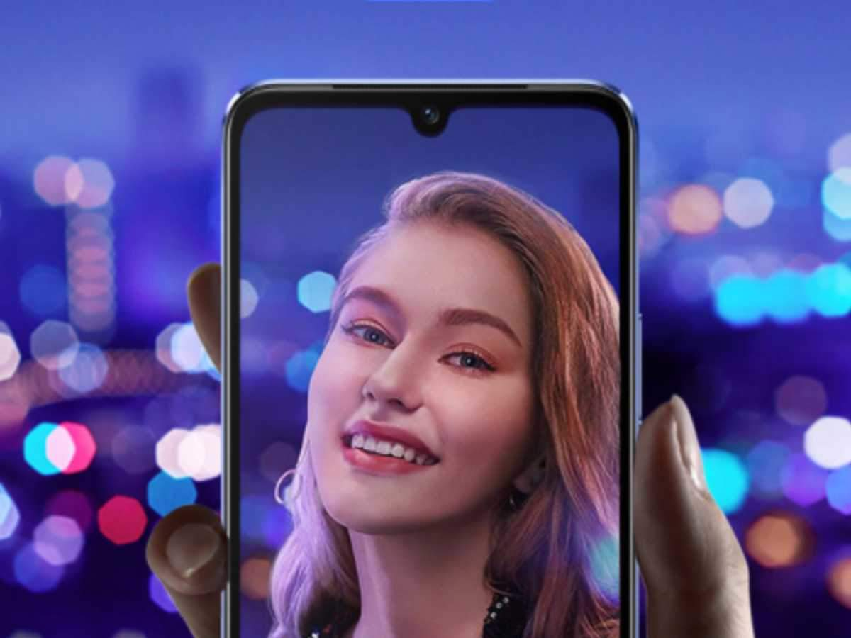 vivo v21 launch date in india: this great phone of vivo with 44MP selfie camera can be launched in india on 27 april, these will be the features - vivo v21 launch date in india might be 27 april know expected price, specs
