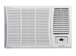 window ac and split ac under 25000: These AC models with 3 star rating are getting cheaper than 25 thousand rupees, do not get too expensive quickly - lloyd, voltas, haier and carrier cheapest window ac and split ac under 25000