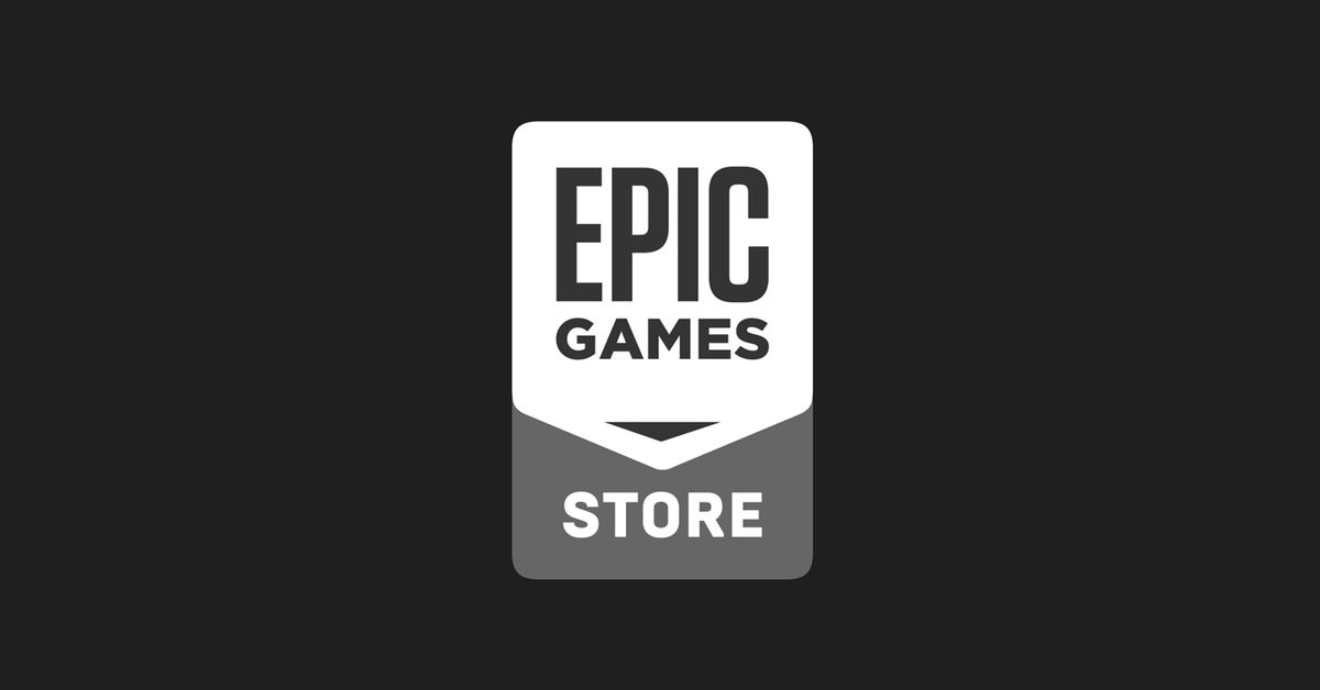 Epic v. Apple lawsuit reveals what Epic Games Store pays for free games