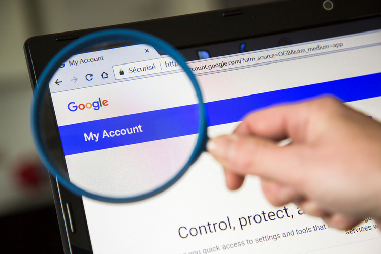 How to Remove Google Account From Your Phone (Android and iOS)