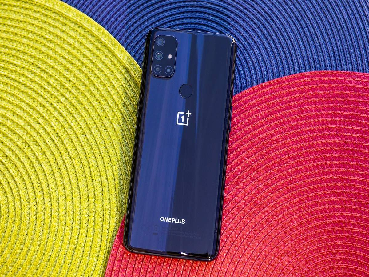 Oneplus nord ce 5g price and features: OnePlus will launch OnePlus Nord CE 5G in mid range, will have great features - oneplus to launch mid range phone nord n10 5g successor oneplus nord ce 5g soon, see specs expected price