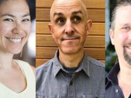 Tomb Raider, Hitman and Halo veterans start Twin Suns to work on new IP