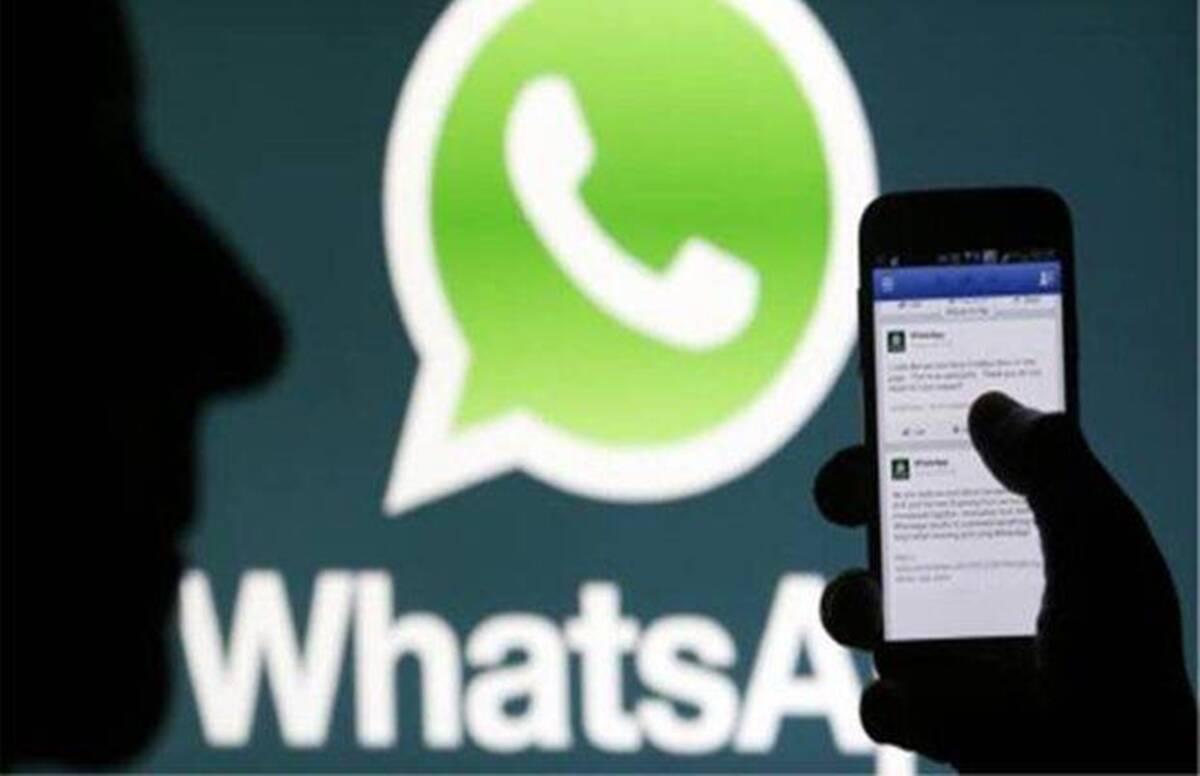 WhatsApp users free to stop using App tells Delhi High Court