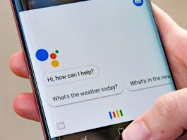 power button active google assistant: Good news for Android users!  Soon the power button of your smartphone will also do this job - google assistant could be summoned with power button in android phones