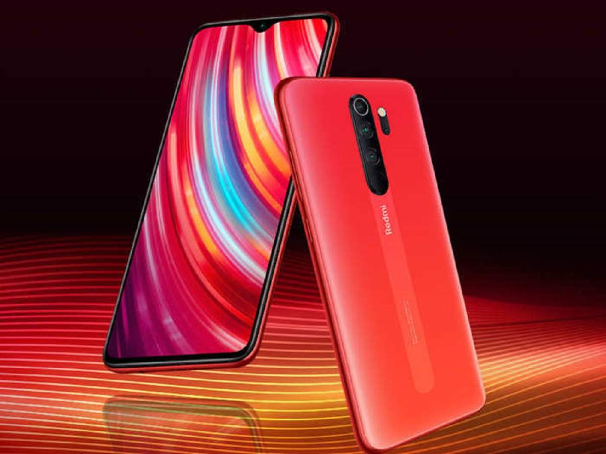 redmi note 8 2021 price and specifications: Redmi note 8 2021 coming with better look and features