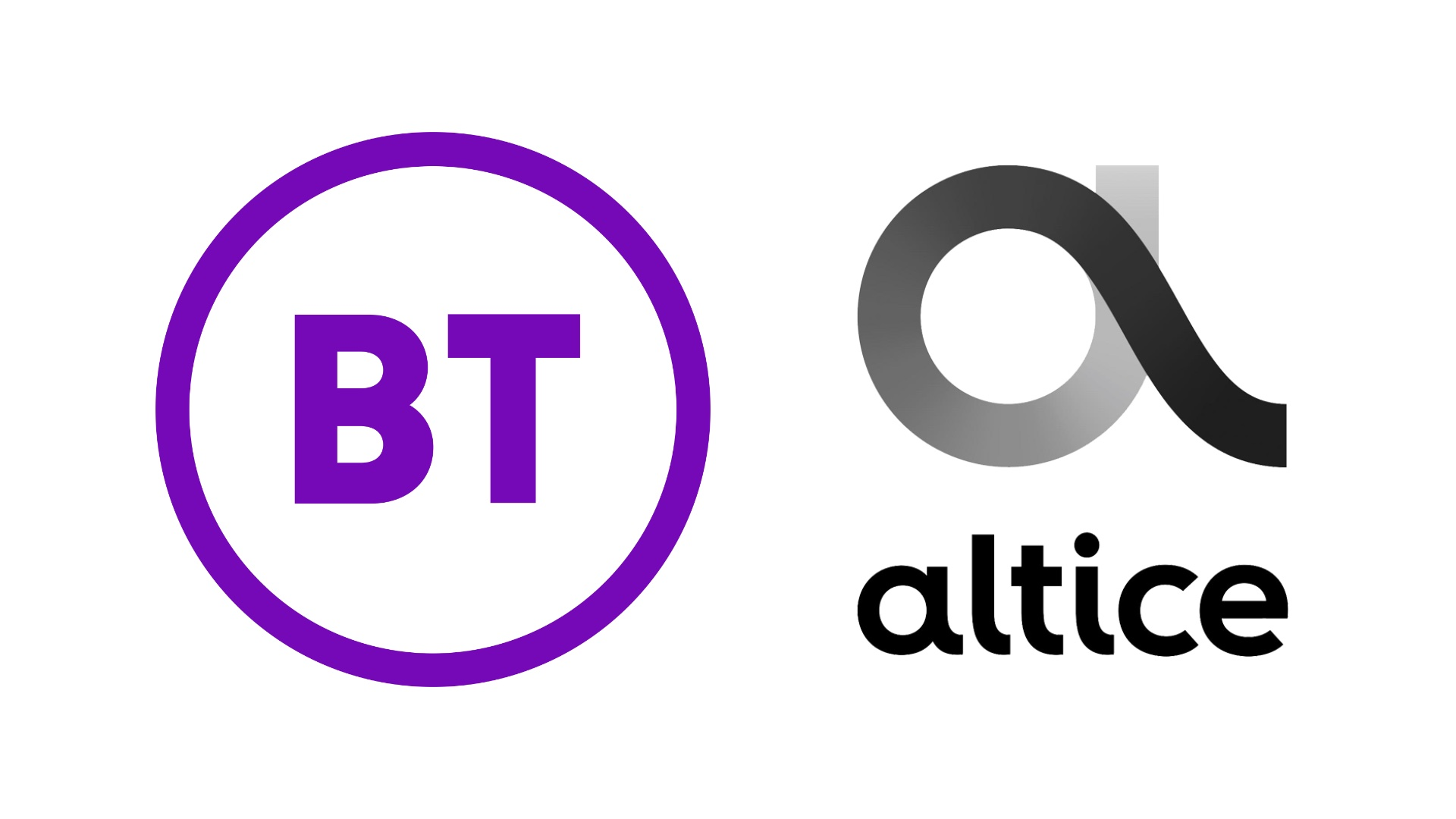 Altice takes 12.1% stake in BT due to 'compelling' full-fibre opportunity