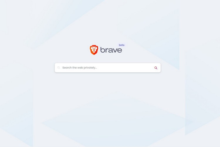 Brave Releases Its Own Privacy-Focused Search Engine