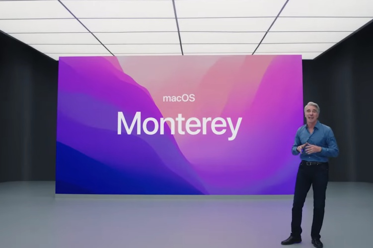 How to Download and Install macOS 12 Monterey Developer Beta