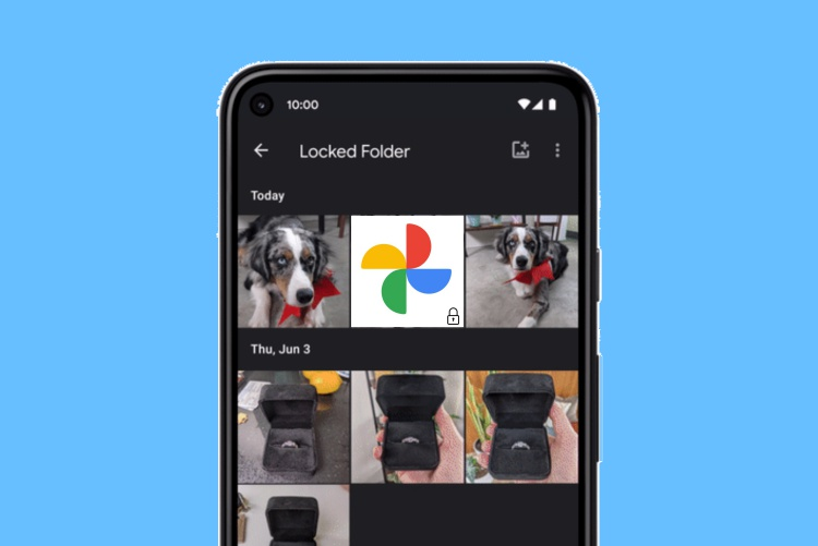 How to Hide Photos and Videos in Google Photos (2021)