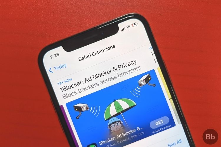 How to Install Safari Extensions in iOS 15 on iPhone (2021)
