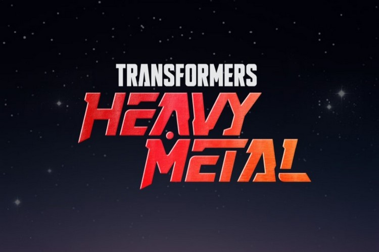 Niantic to Release Transformers: Heavy Metal AR Game Later This Year