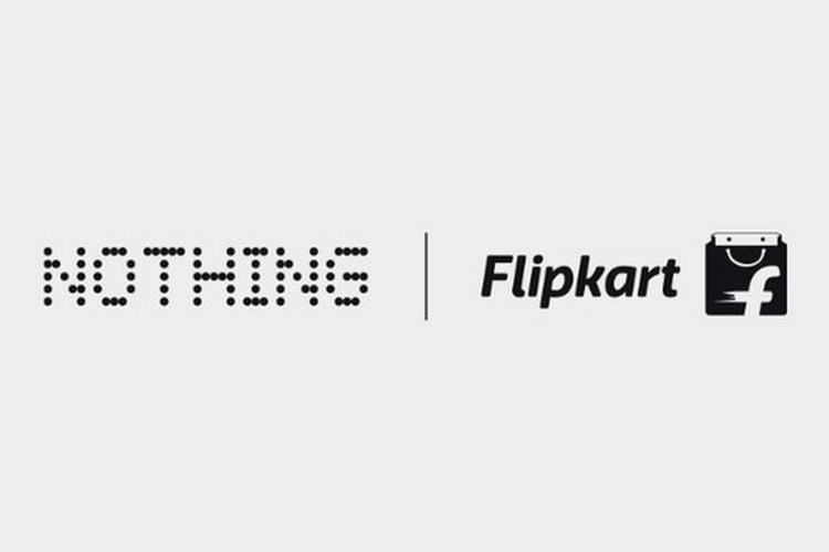 Nothing ear (1) TWS Earbuds Will Be Sold via Flipkart in India