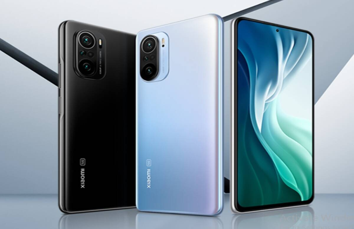 What phones are coming in 2021 OnePlus Nord CE 5G Samsung Galaxy A22 5G Redmi K40 5G Xiaomi Mi 11 Pro 5G, What new phones are coming out in 2021 in India - Upcoming phone in india June 2021: OnePlus, Samsung, Xiaomi will knock in June These phones of brands like Mi, Redmi
