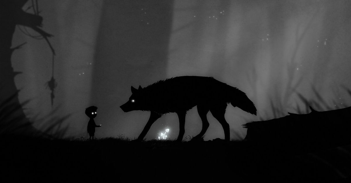 Xbox Game Pass new June 2021 additions: Limbo, Gang Beasts, Worms Rumble