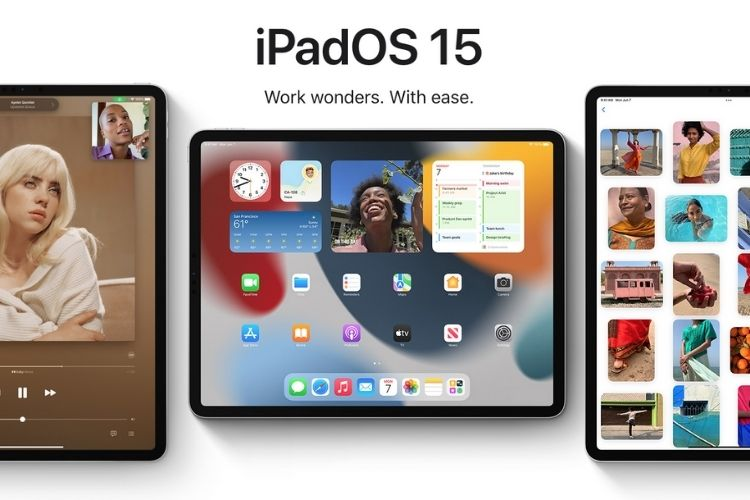 30 Best iPadOS 15 Features You Should Try Right Now (2021)