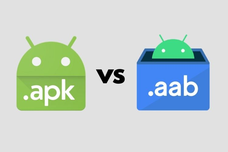 APK vs AAB (Android App Bundles): All You Need to Know!