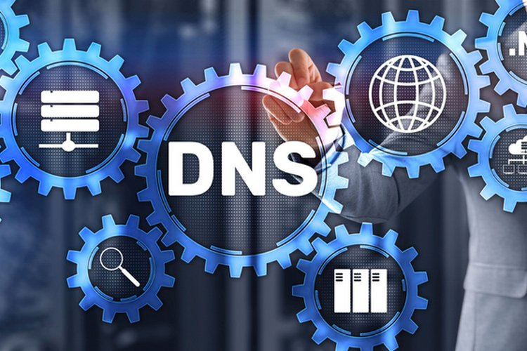 How to Flush DNS Cache in Windows 11 [4 Easy Methods]