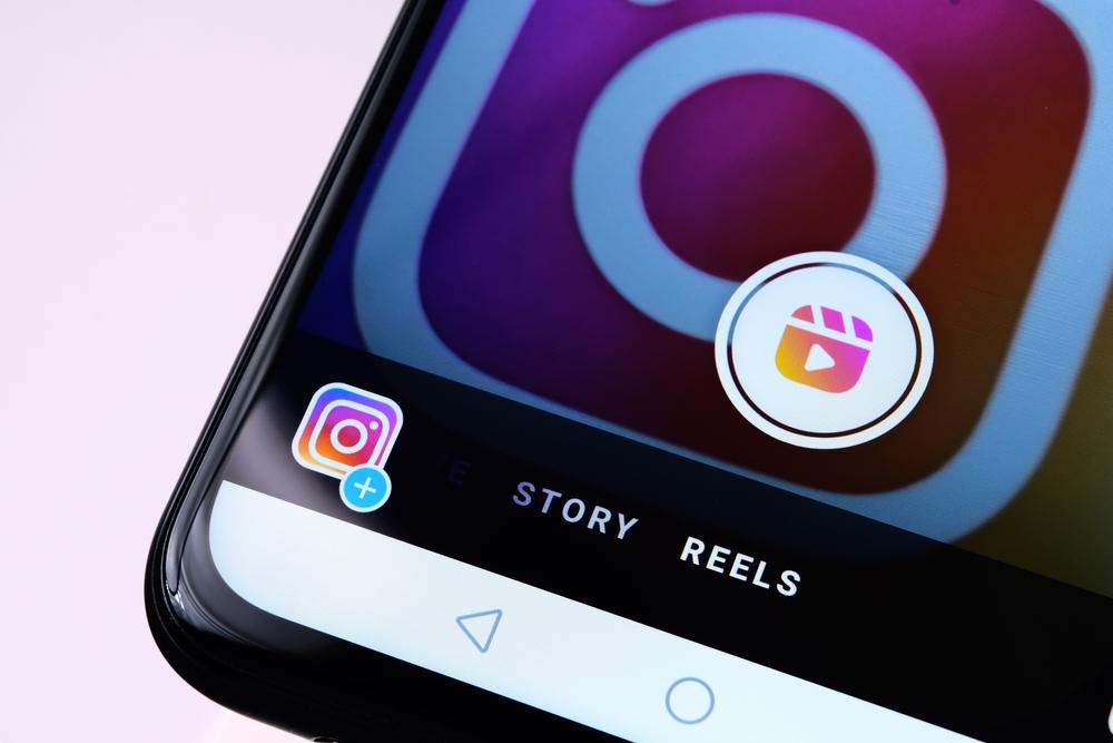 Instagram Reels Bug Causing Videos to Get Stuck at 0 Views