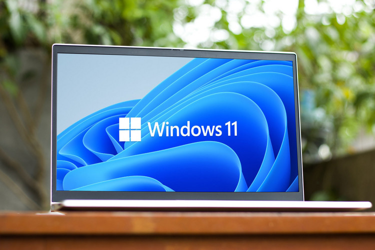 Intel Documents Hint at the Possible Windows 11 Release Date