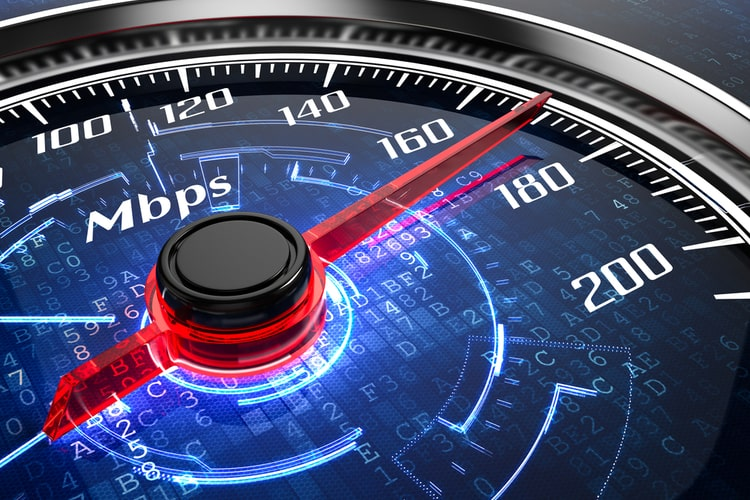 Japan Breaks Internet Speed World Record; Check out the Highest Speed Here