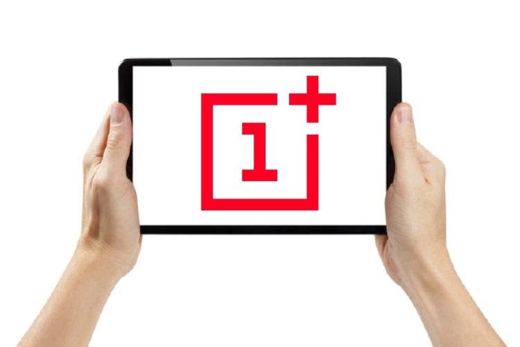 OnePlus Pad Might Launch as the Company's First Tablet Soon