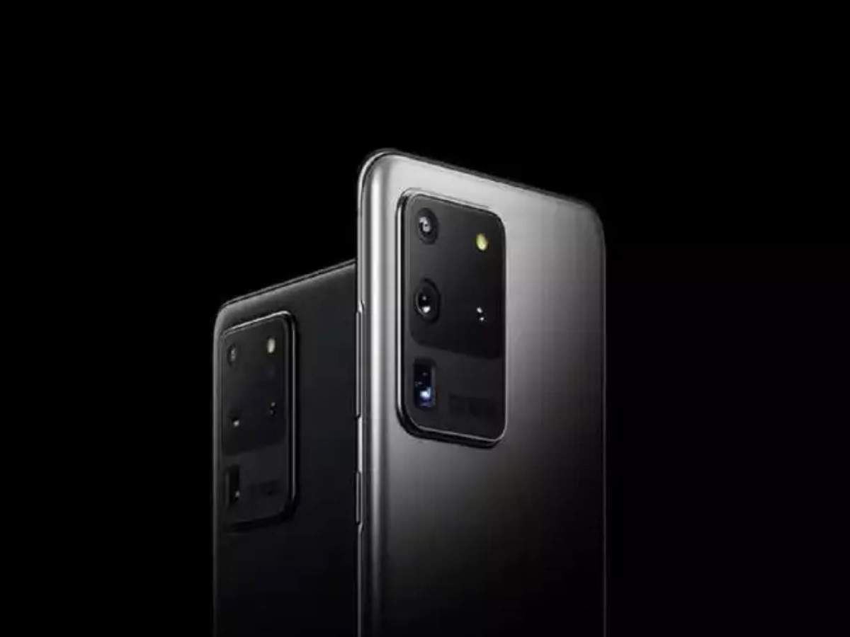 Samsung Galaxy S22 Ultra 200mp camera: The next level of photography!  Samsung galaxy s22 series camera leak galaxy s22 ultra may have 200mp camera sensor know expected features