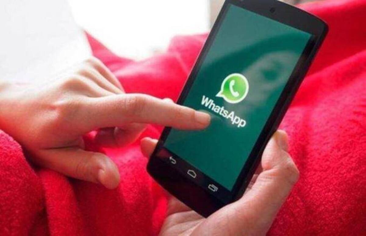 How to tell if you have been blocked on whatsapp