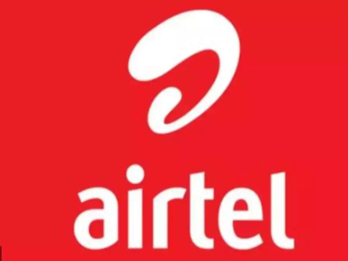 Airtel Launches Rs 49 Prepaid Plan: Airtel Users Get Out!  Airtel's cheapest recharge returned, benefits like data-talktime - airtel relaunched most affordable and cheapest prepaid plan of Rs 49 read benefits