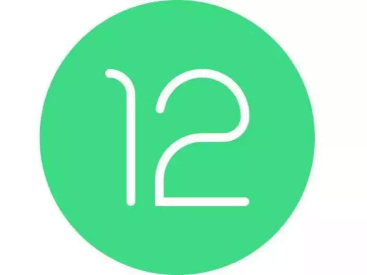 Google Android 12 Release Date might be 4 October: Get ready for Google's new OS Android 12, your wait may end on this day
