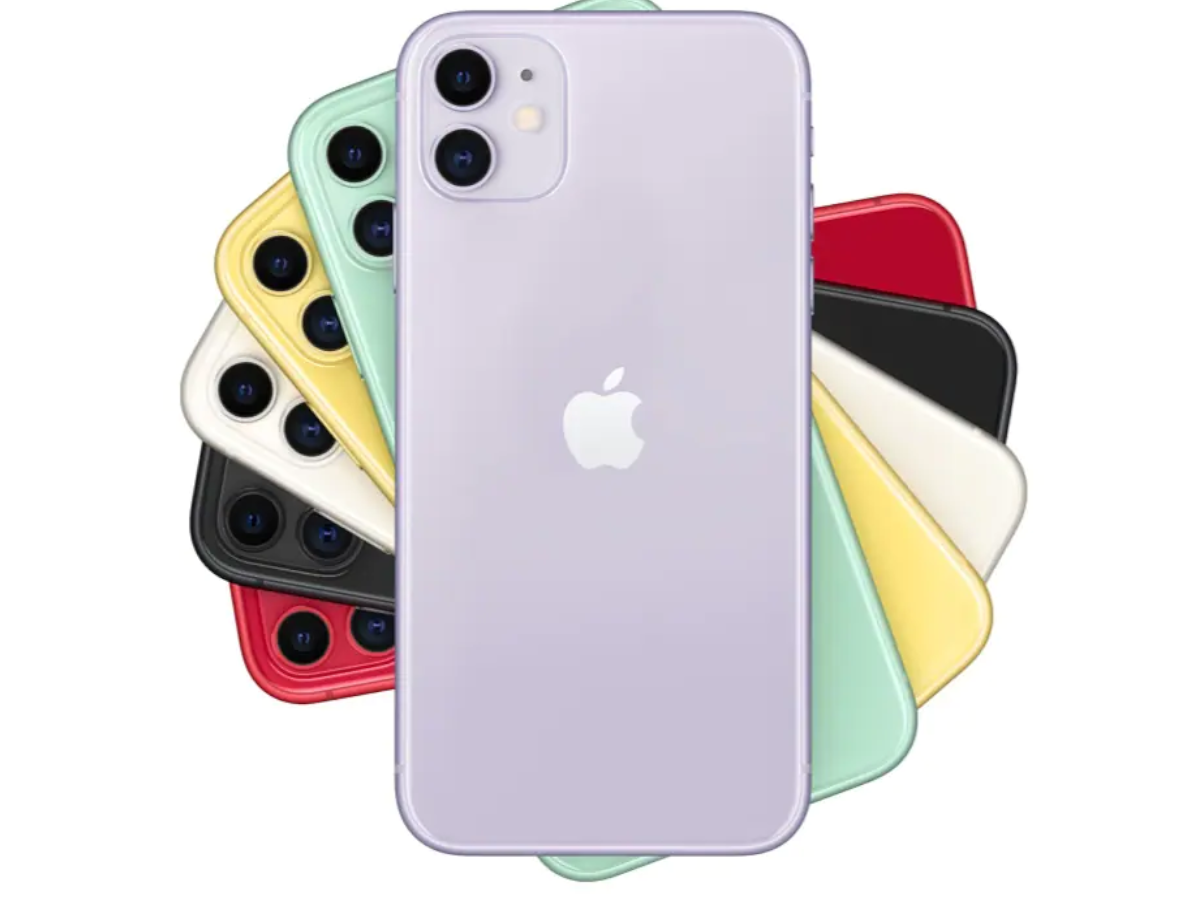Iphone 12 and Iphone 11 Price Drop: iPhone 13 is out of budget, so no tension: iPhone 11 and 12 models become cheaper forever, see new prices after huge cut - iphone 11 series and iphone 12 series gets permanent price cut make them very much affordabe check new price list