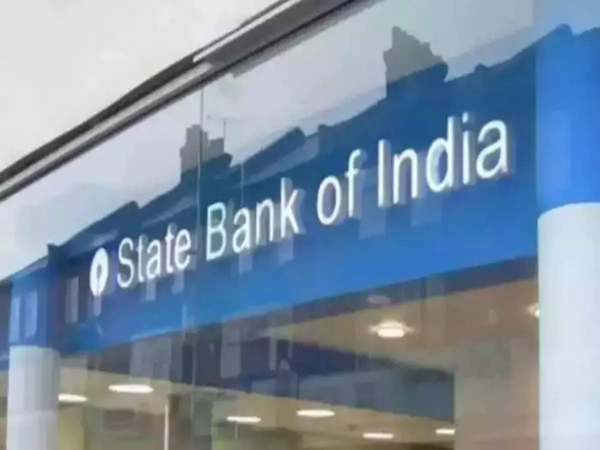 PAN Aadhaar Link with Bank Account SBI: Alert!  SBI users should do this urgently, otherwise payment will be difficult - alert sbi account users must do pan aadhaar link otherwise your service might be affected