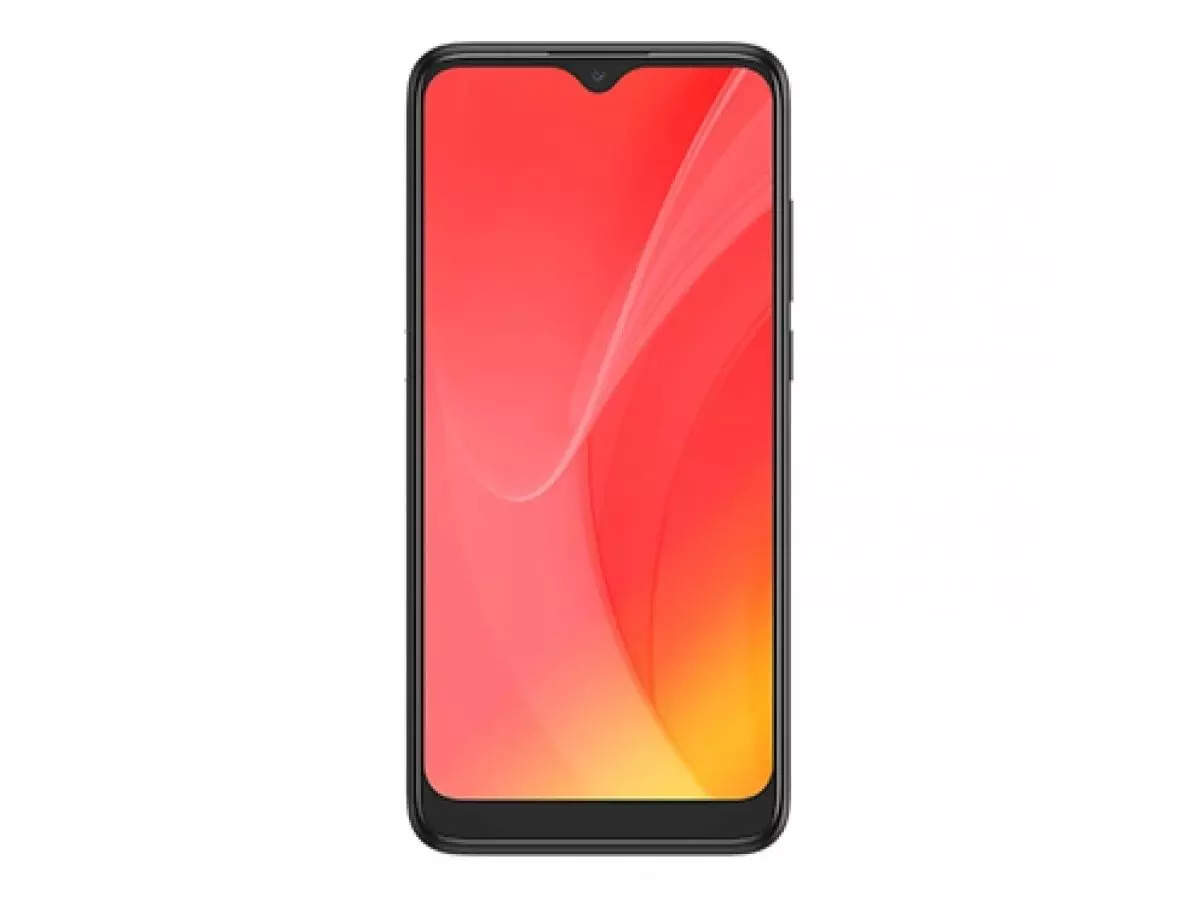 TCL L10 Pro Launch Price Specs: TCL's new hit!  Smartphone with 128GB storage launched at a low price, amazing features - tcl l10 pro launch price 1299 brl sale date features and specifications