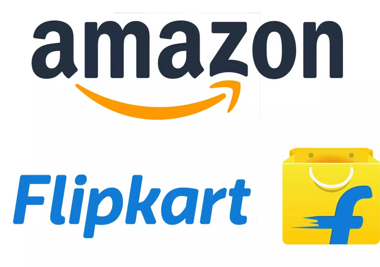 amazon and flipkart Diwali festive sale: Dhoom will happen!  amazon and flipkart diwali festive sale date discount offers deals on smartphones and electronic products Here are the things we know so far
